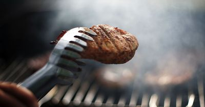 Fleischesser sind gesünder als Vegetarier