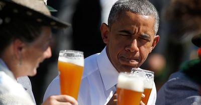 15 Fakten über Bier, die jeder Mann wissen muss