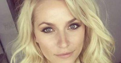 Hot auf Instagram: Lena Gercke