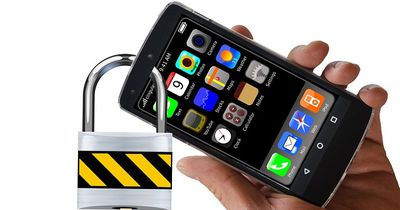 Genialer Trick: So wird das Smartphone schneller!