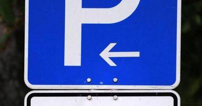 Nie wieder Parklpatz suchen? Der Traum könnte wahr werden!