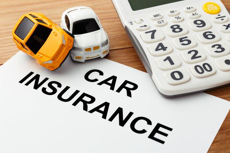 Neue Typklassen bei der Kfz-Versicherung – Betrifft es auch dein Auto?