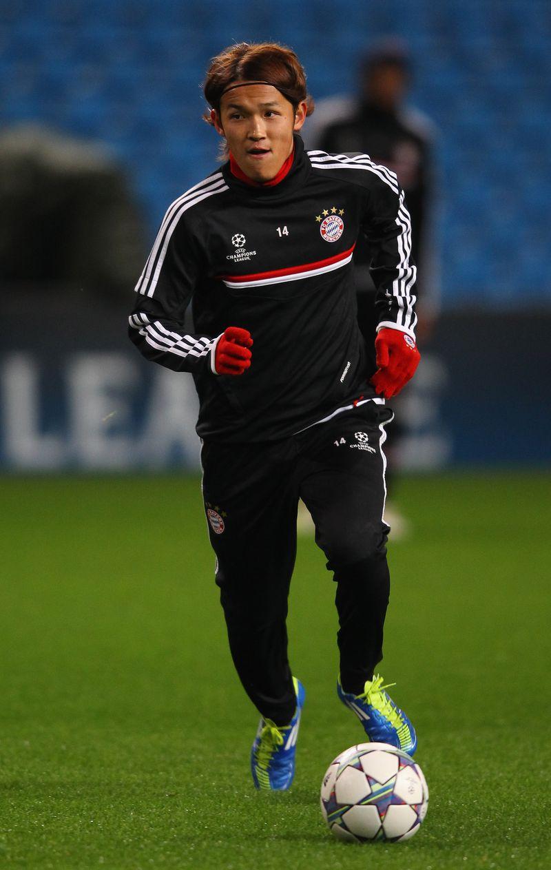 Das sind die 5 schlechtesten Bayernspieler aller Zeiten!