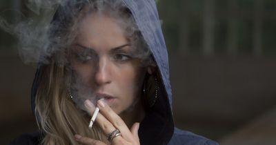 Rauchen: Wird das Rauchverbot in Kneipen bald gelockert?