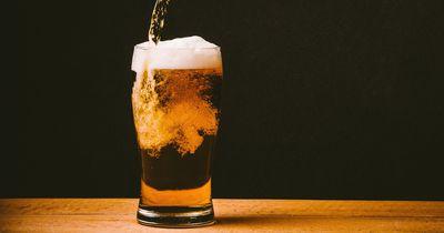 Geheimnis für langes Leben enthüllt: Drei Bier und ein Schnaps am Tag!