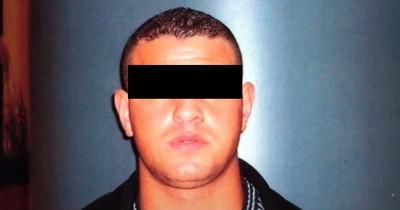 Wie war Nidal R.'s Leben, einem der bekanntesten Kriminellen Deutschlands?
