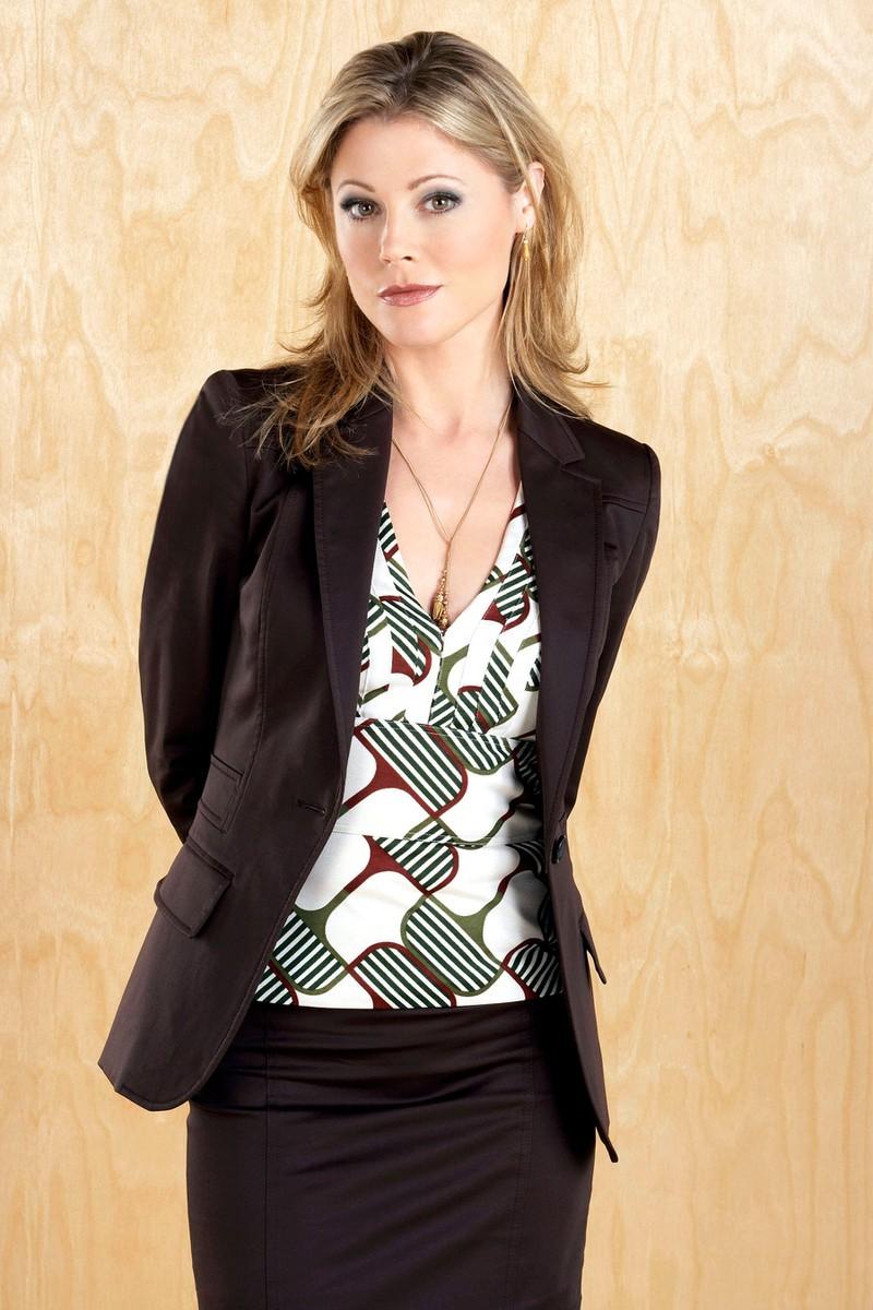 """""""Claire Dunphy"""" wird von Julie Bowen gespielt."""