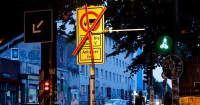 Bundesregierung will Dieselautos dauerhaft überwachen