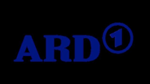 In ARD-Pensionskasse fehlen Millionen Euro
