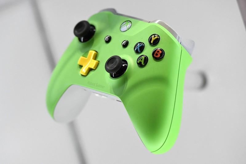 Sind Xbox-Spieler also die besseren Zocker? Wenn man nach diesem Reaktionstest geht, schon. Den Streit um die beste Konsole wird das aber mit Sicherheit nicht beenden.