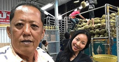 Millionär aus Thailand bietet demjenigen, der seine jungfräuliche Tochter heiratet, 240.000 Dollar