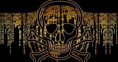 Vorsicht vor Schmuddel-Emails: Dahinter verbirgt sich ein Virus!