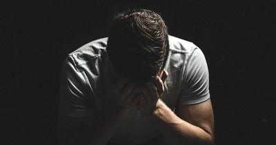 Krebs im Intimbereich: Welche Anzeichen sollten Männer nicht ignorieren?