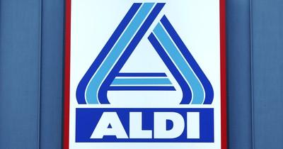 Schmuddelfilm soll auf ALDI-Parkplatz gedreht worden sein: Die Kripo soll schon ermitteln