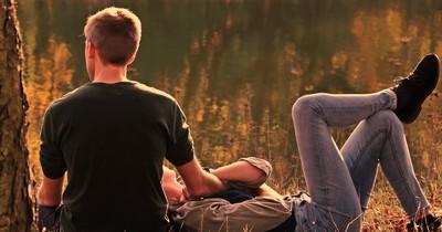 Studie: Hässliche Männer sollen Frauen glücklicher machen