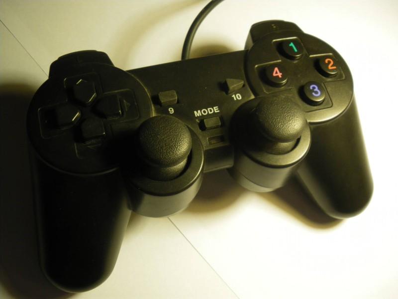 Die Playstation 4 wird bald durch die neue PS5 ersetzt.
