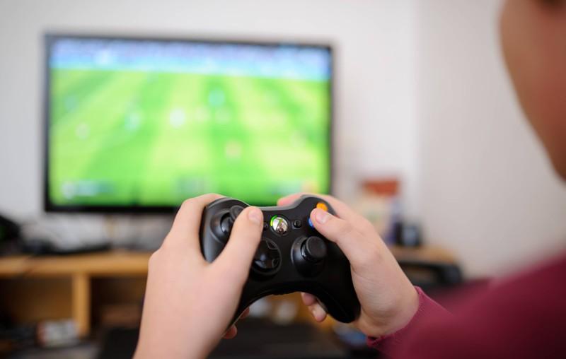Der letzte Tipp für die Xbox One ist, dass man Spielergebnisse synchronisieren kann