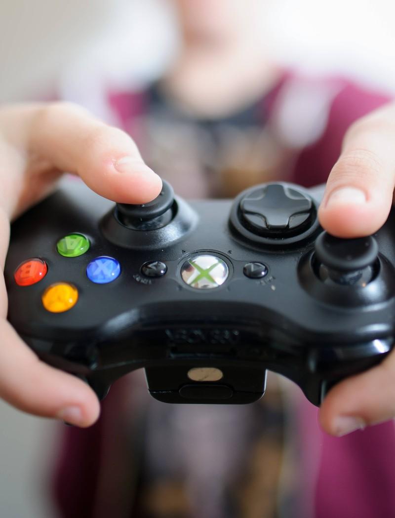 Xbox Konsolen haben meistens mehr zu bieten, als die meisten eigentlich dachten