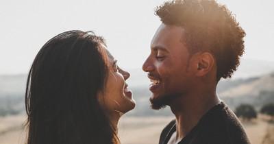 10 Dinge, die Frauen an Männern attraktiv finden