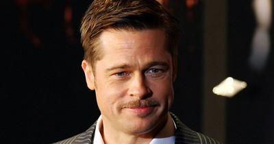 Barttrend 2020: Was man beim Schnurrbart beachten sollte