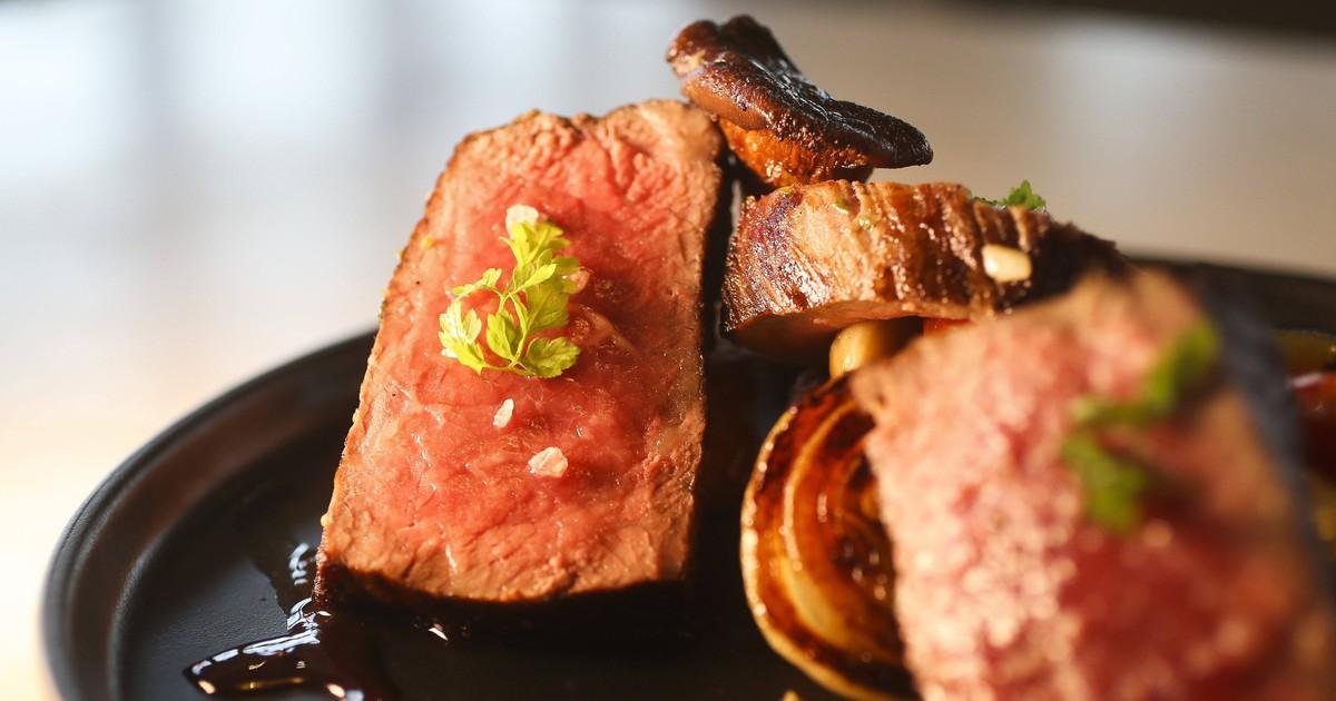 Das Must-Have für jede Küche: Die besten Messer für saftige Steaks