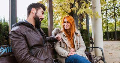 5 Fehler, die leider viele Männer in der Beziehung machen