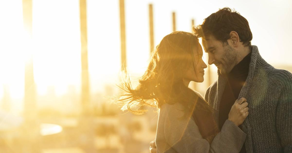 10 Single-Männer berichten, wieso es kein zweites Date gab