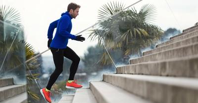 Wann ist die beste Zeit für dein Workout?