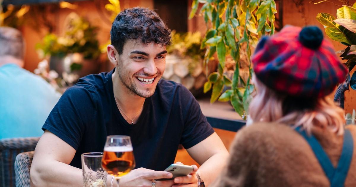 10 Angewohnheiten, die Frauen bei Männern in der Beziehung hassen