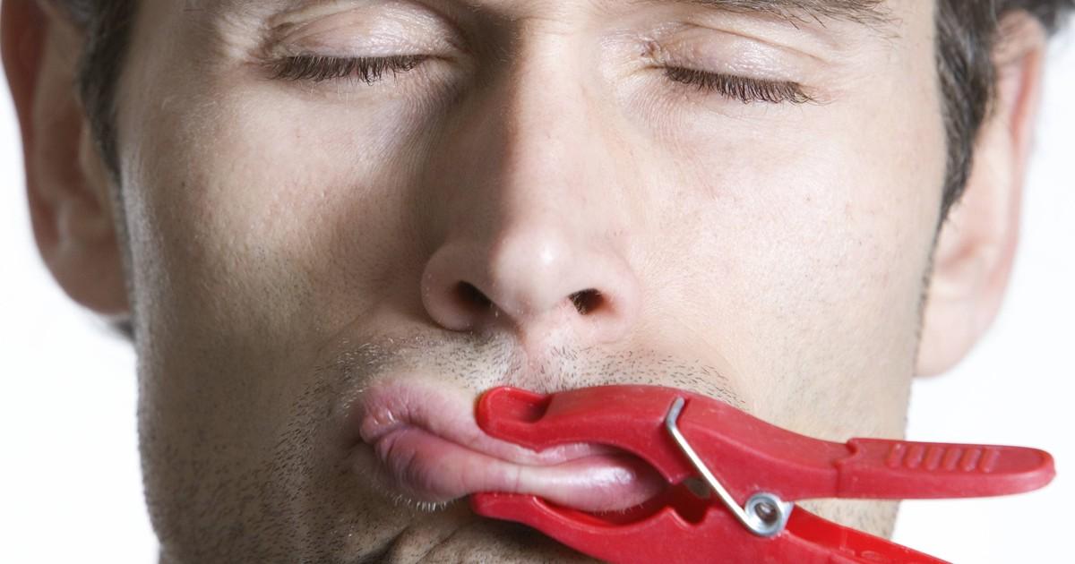 Das sollten Männer über die Menstruation bei Frauen wissen