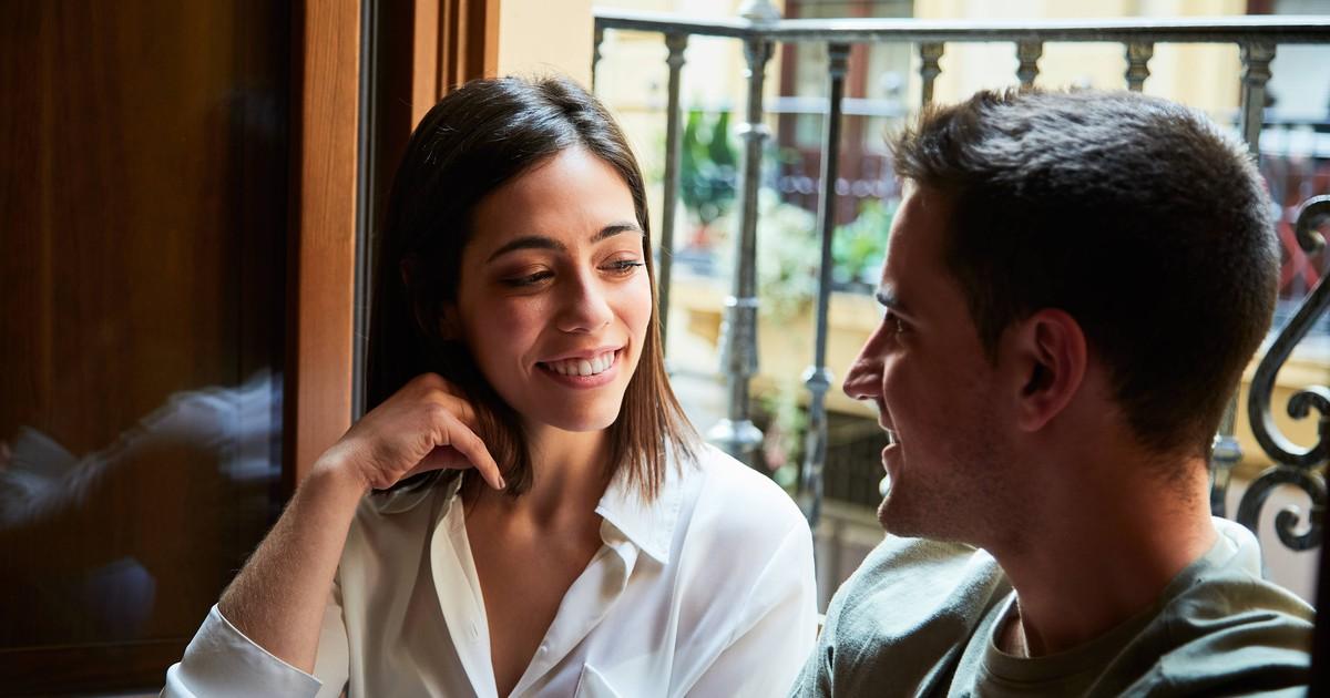 6 Eigenschaften, die Frauen besonders männlich finden