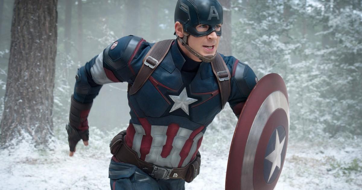 Junge wird von Marvel-Helden gefeiert, der seine Schwester rettet