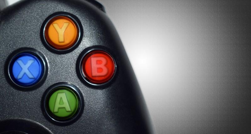 Lange mussten wir auf die neue Xbox warten.