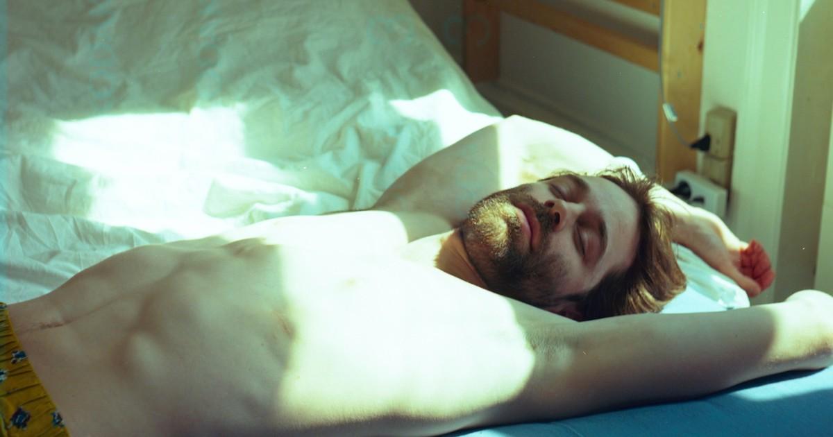 Abnehmen: 5 Dinge, die du morgens tun solltest