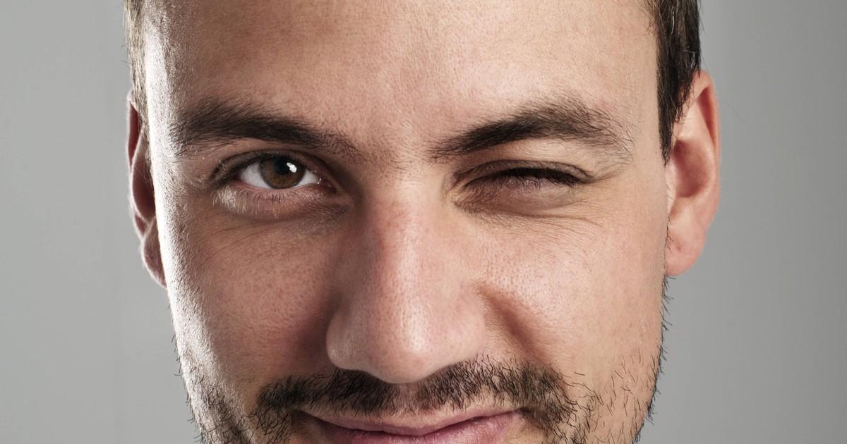10 Eigenschaften, die jeder selbstbewusste Mann hat