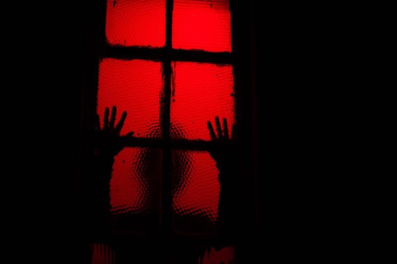 Halloween steht vor der Tür und damit auch der große Gruselspaß mit sechs kostenlosen Horrorspielen auf Amazon-Prime