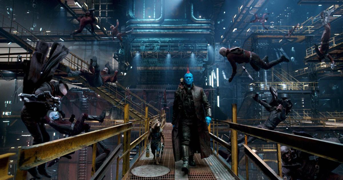 Der Marvel-Day kommt zurück! Welche Filme sind dabei?