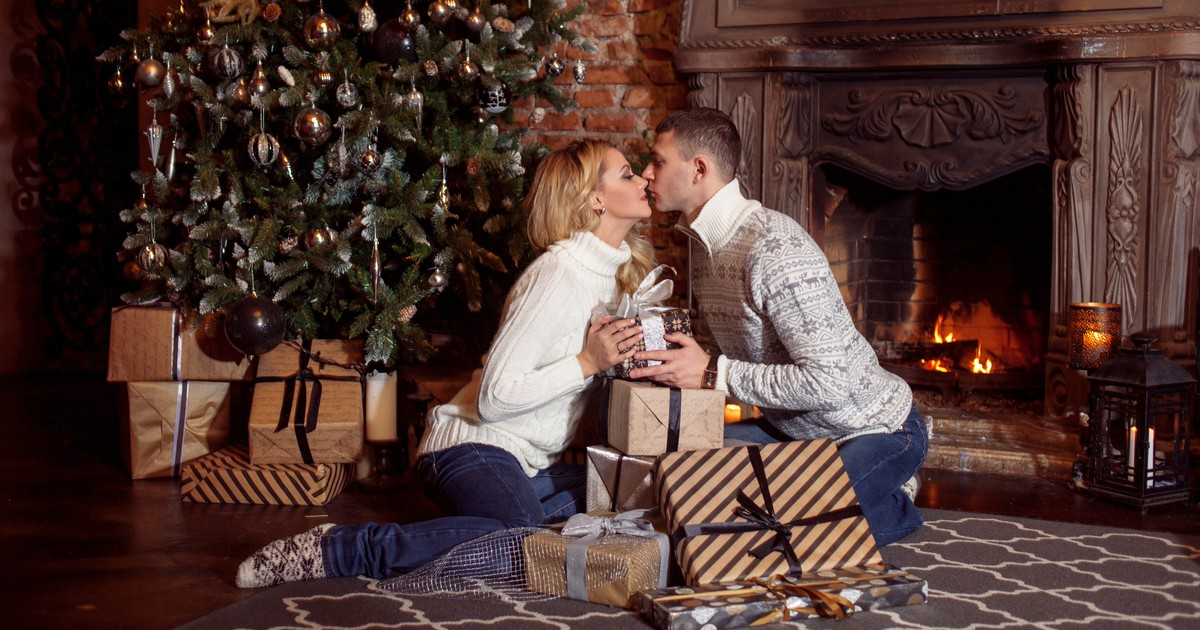 Geschenke, die du deiner Freundin zu Weihnachten machen kannst