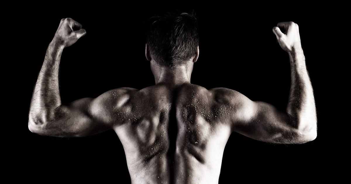 So kannst du deinen Körper ohne Fitnessstudio fit halten