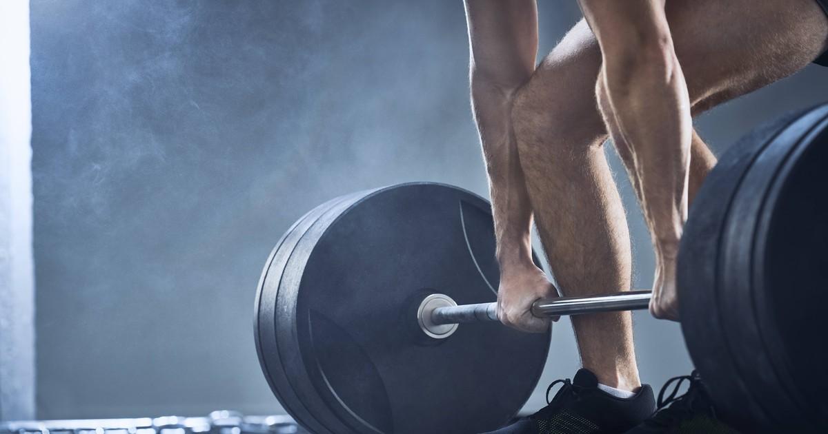 Teste dich: Wie fit bist du wirklich?