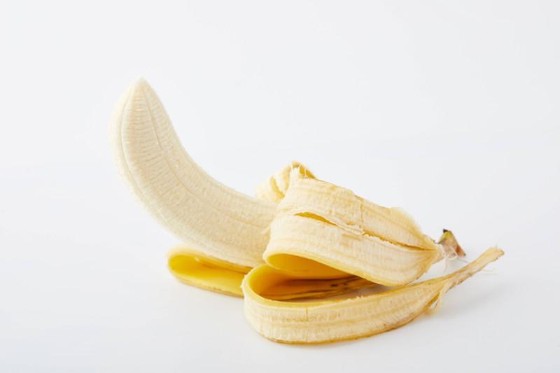 Die Umstellung der Ernährungsweise kann dazu beitragen, schlechten Intimgeruch zu vermeiden.