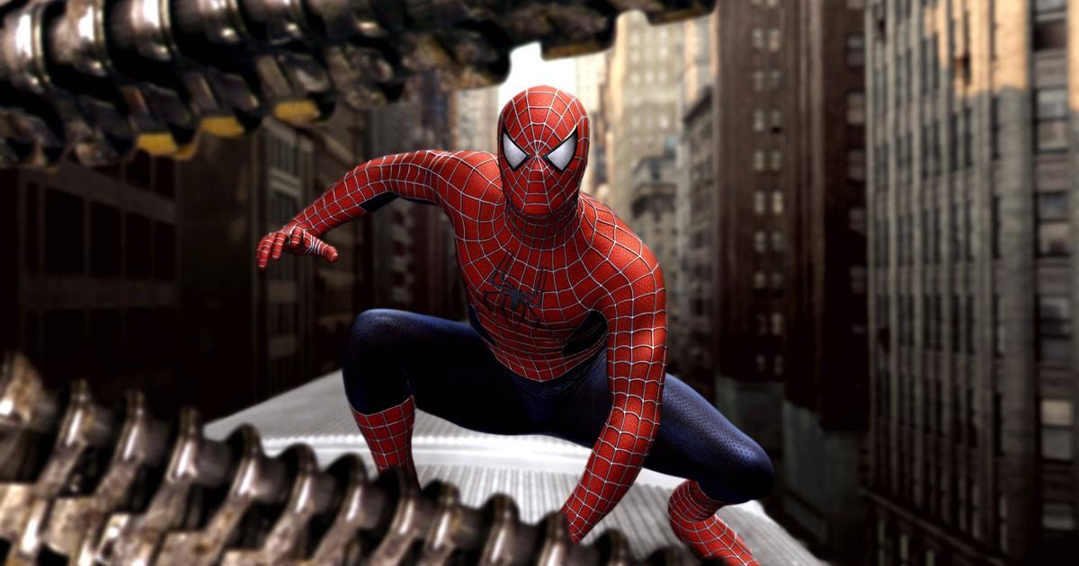 Superhelden-Quiz: Wie gut kennst du Batman, Spider-Man & Co.?
