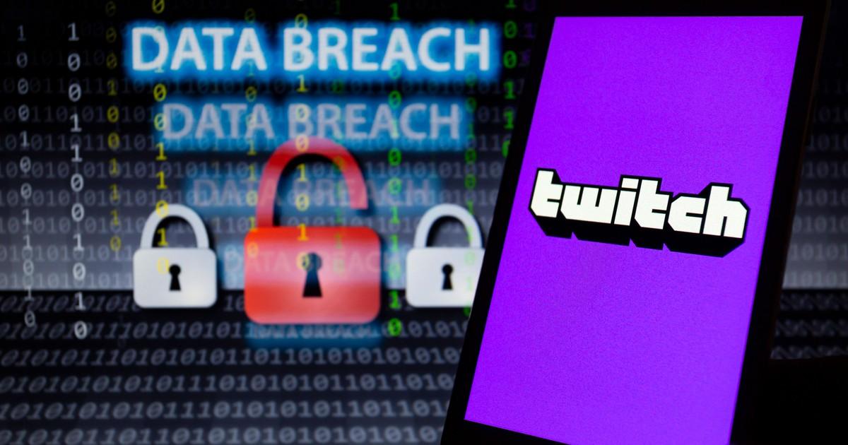 Montanablack, Knossi & Co: Twitch-Leak zeigt Umsätze von Top-Streamern